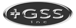 GSS Electric Bigfork Kalispell Electricians