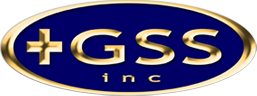 GSS Kalispell and Flathead Valley Electricians