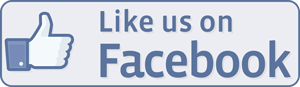 Find GSS Electric on Facebook
